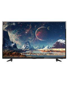 "TV FHD LED (40"") รุ่น DLE-4001DT"