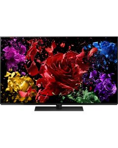 "TV UHD OLED (55"", 4K, Smart) รุ่น TH-55FZ950T"