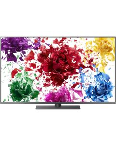 "TV UHD LED (55"", 4K, Smart) รุ่น TH-55FX800T"