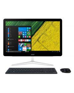 """คอมพิวเตอร์ All-in-One (23.8"""",RAM 4 GB,HDD 1 TB) รุ่น Z24880744G1T23MGI/T001"""