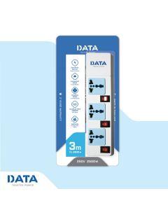 PLUG DATA #GB324 3M