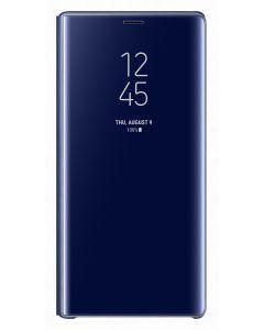 เคสสำหรับ Galaxy Note 9  (สีน้ำเงิน) รุ่น EF-ZN960CLEGWW