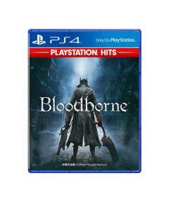 เกม PS4  Bloodborne รุ่น PCAS-20008E
