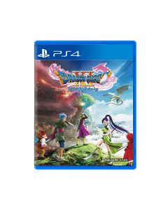 เกม PS4 Dragon Quest XI รุ่น PCAS-05073