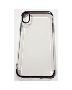 เคสสำหรับ iPhone รุ่น CAS-TK101-IPX58-01