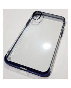 เคสสำหรับ iPhone ( Clear) CAS-TK101-IPX61-02
