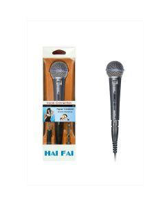 Haifai Microphone F-55