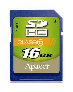 เมมโมรี่การ์ด  รุ่น CLASS10 ความจุ 16 GB