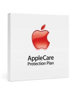 Apple Care รุ่น IMAC21-27APP MD007TH/A