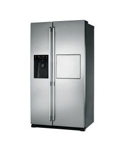 ตู้เย็น Side by Side (20.5 คิว) รุ่น ESE5687SB