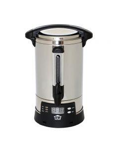 หม้อต้มน้ำไฟฟ้า (6.8 ลิตร, 1500 วัตต์) HWEU01