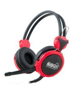 หูฟัง  รุ่น HP-800R