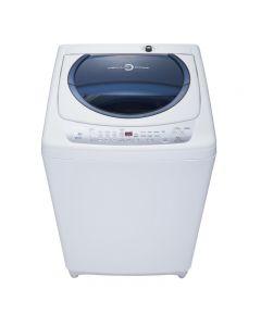 เครื่องซักผ้าฝาบน (8 kg) รุ่น AW-B900GT(WB)