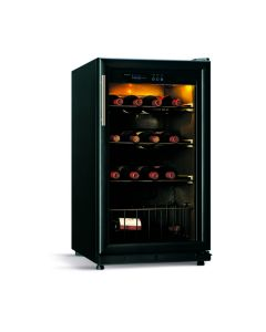 ตู้แช่ไวน์ (3.7 คิว) รุ่น SBC-P245K