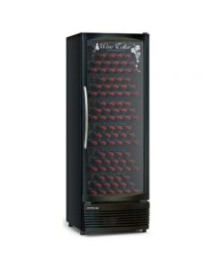 ตู้แช่ไวน์ (11.6 คิว, สีดำ) รุ่น SBC-P929K