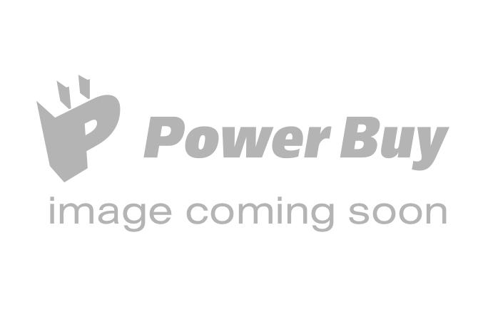 """พัดลมสไลด์ (16"""", คละสี) รุ่น HT-S16D4"""