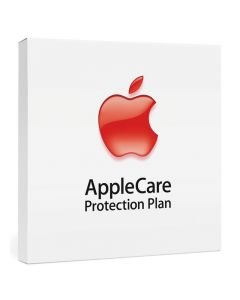 AppleCare Protection Plan สำหรับ Mac mini