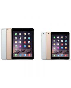 """iPad Air 2 Cellular ( 9.7"""", HDD 16GB ,Space Grey)"""