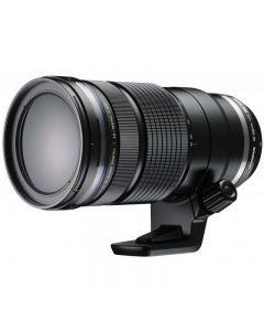 เลนส์ (40-150mm, F2.8, สีดำ) รุ่น EZ-M4015 PRO