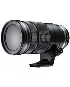 เลนส์ (40-150mm, F2.8, สีดำ) รุ่น EZ-M4015 PRO KIT