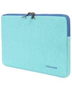 กระเป๋าโน้ตบุ๊ค   รุ่น BFLUO10-Z  สีฟ้า