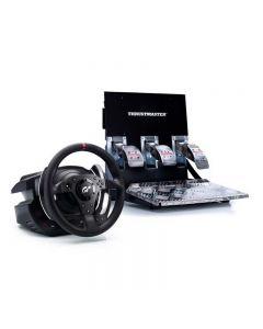 CONTROLLER THRUSTMASTER T500 RS GT RACING WHEEL BK