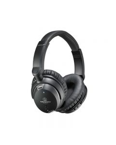 หูฟัง รุ่น ATH-ANC9