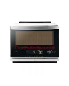 Toshiba Microwave (1400W, 31L) ER-LD430C(W)