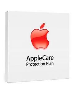 APPLECARE PROTECTION PLAN - MAC MINI APPLE MD011TH/A