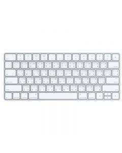Apple Magic Keyboard รุ่น THA MLA22TH/A
