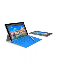TABLET (12.3, 256GB, RAM 8GB) PRO4 I5 CR3-00012