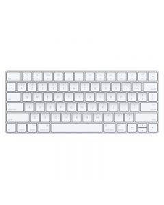 Magic Keyboard (US English) MLA22ZA/A