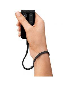 Remote Loop MLFQ2ZA/A