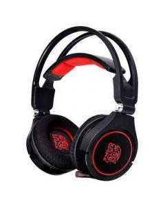 หูฟังเกมมิ่ง (สีดำ) รุ่น CRONOS AD