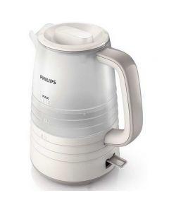 กาต้มน้ำ (2,200 วัตต์, 1.5 ลิตร) รุ่น HD9334/26