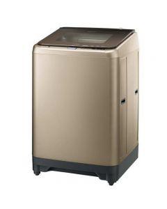 เครื่องซักผ้าฝาบน (20 กก.) รุ่น SF-200XWV CH