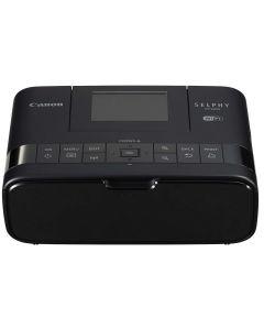 โฟโต้ปริ้นเตอร์ (สีดำ) รุ่น CP1200