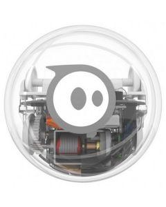 หุ่นยนต์ (สีใส) รุ่น S003SUS