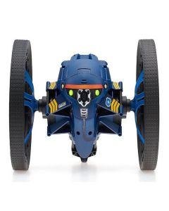 โดรน สีน้ำเงิน รุ่น JUMPING NIGHT DIESEL PF724140AB