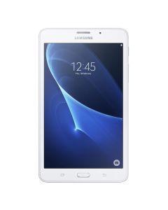 """Galaxy Tab A (7.0"""", สีขาว)"""