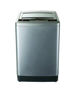 เครื่องซักผ้าฝนบน (11 กก.) รุ่น  WTL11019