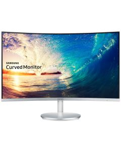 "Monitor (27"") LC27F591FDEXXT"