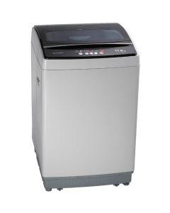 เครื่องซักผ้าฝาบน (11 กก.) รุ่น ES-W119T-SL