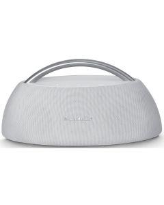 Harman/Kardon Bluetooth Speaker (White) Go+Play Mini_1