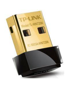 USB อะแดปเตอร์ รุ่น TL-WN725N