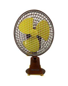 """Duracraft Table Fan (8"""") Sanghathan"""