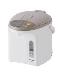 กระติกน้ำร้อน  NC-EG2200-C