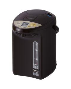 กระติกน้ำร้อน PANASONIC NC-DG3000-T