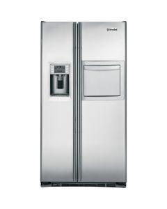 ตู้เย็น Side by Side (24 คิว) รุ่น ORE24CHHFSS