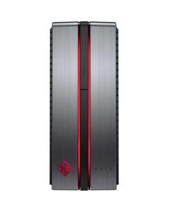 เดสก์ท็อป คอมพิวเตอร์ (RAM 8GB,HDD 2TB) รุ่น 870-071D